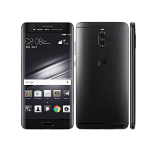 huawei mobile prices in pakistan with specifications. Black Bedroom Furniture Sets. Home Design Ideas