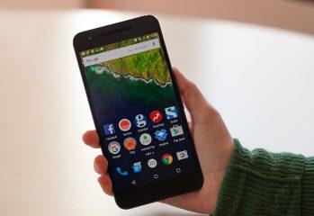 Huawei-Nexus-6P-0021