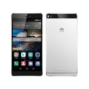 Huawei P8max Dual SIM