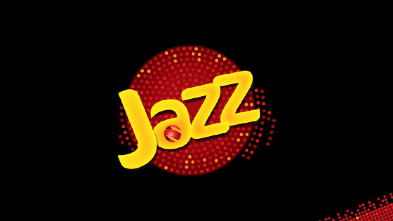 Jazz 3G Internet Device Packages: Dongles, Wingles & MiFi 2019
