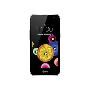 LG K4 2016