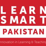 Learn Smart Pakistan