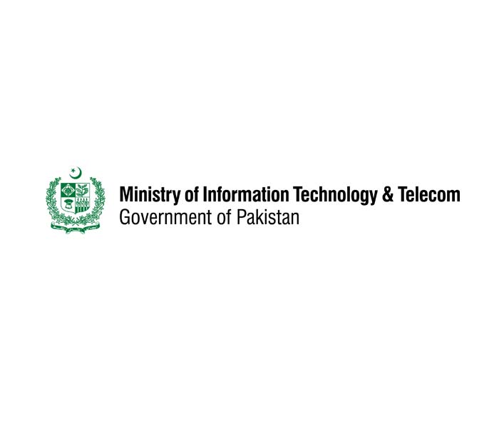 Ministry-of-Information-and-Technology