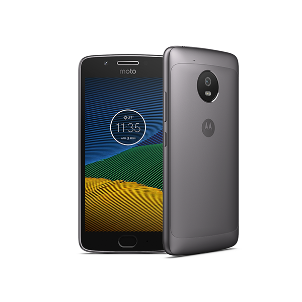 Image result for MOTO G5
