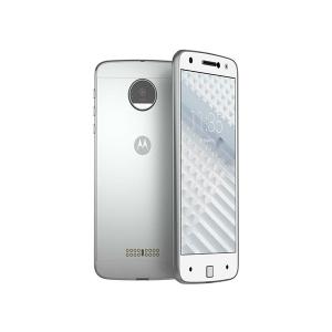 Motorola Moto X 2017