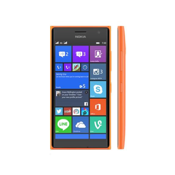 Nokia Lumia 730 Dual Sim Price In Pakistan With Specifications