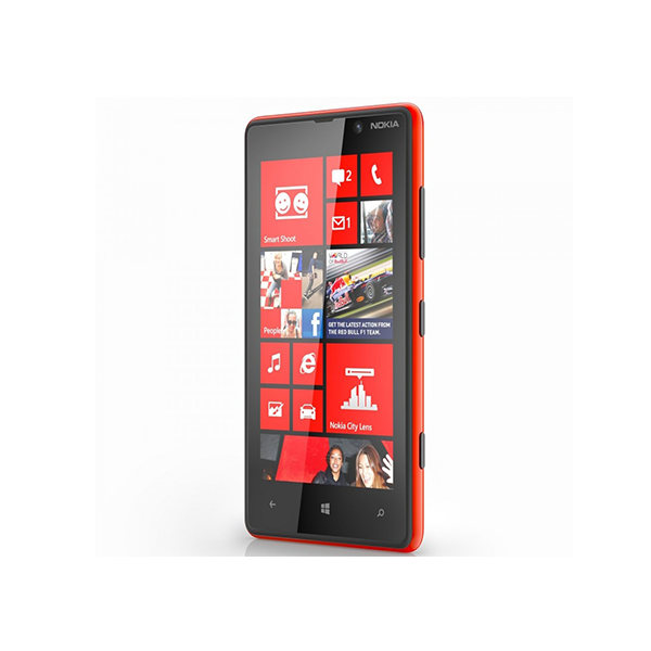 78be0ee42b3 Nokia Lumia 820 Price in Pakistan with Specifications - TechJuice