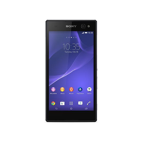 Sony xperia c3 price in pakistan specs reviews techjuice sony xperia c3 reheart Gallery