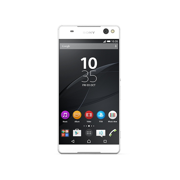 Verwonderend Sony Xperia C5 Ultra Dual Price in Pakistan, Specs & Reviews OB-28