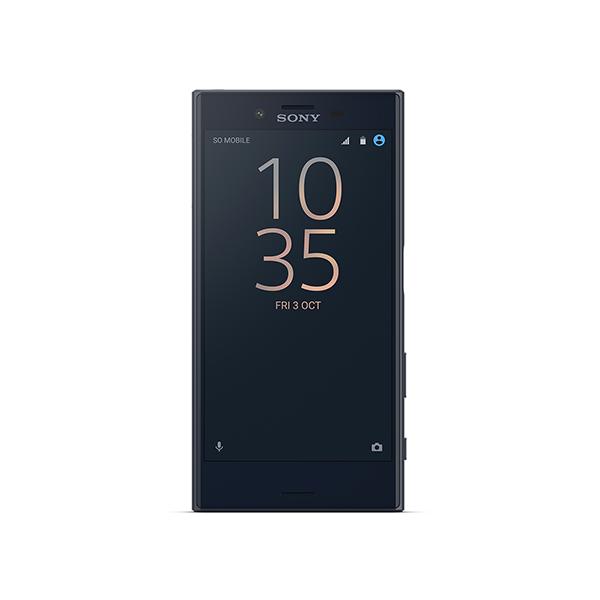 Sony Xperia XZ Compact