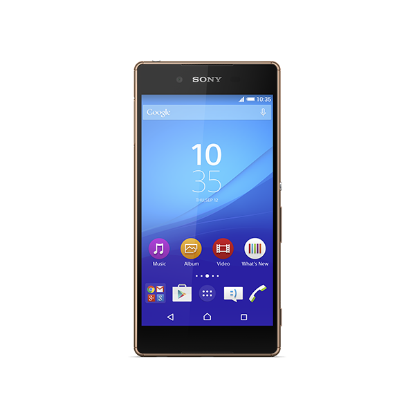 Sony Xperia Z3 Plus Price in Pakistan, Specs & Reviews ...