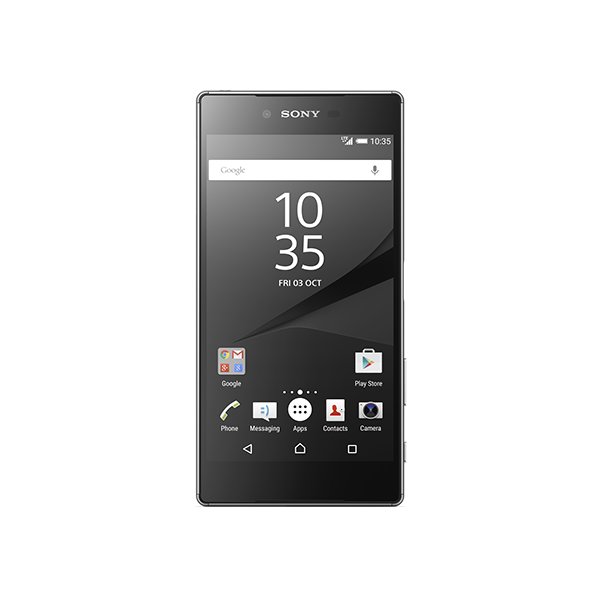 Sony Xperia Z5 Premium Dual