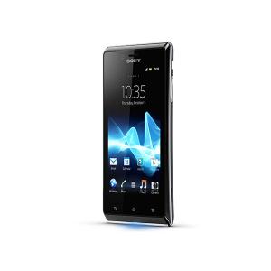 Sony Xperia miro