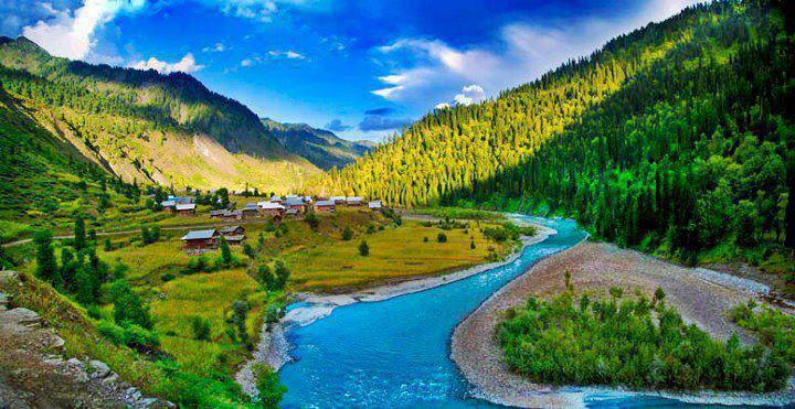 Title-Neelum-Valley-Azad-Kashmir-300x200
