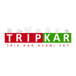 TripKar Pvt Ltd.