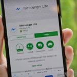 facebook-messenger-lite-1-840x560