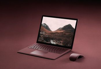 surface12