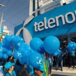 Telenor Balance Check