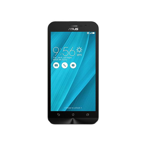 Asus Zenfone Go ZB500KL Price In Pakistan With