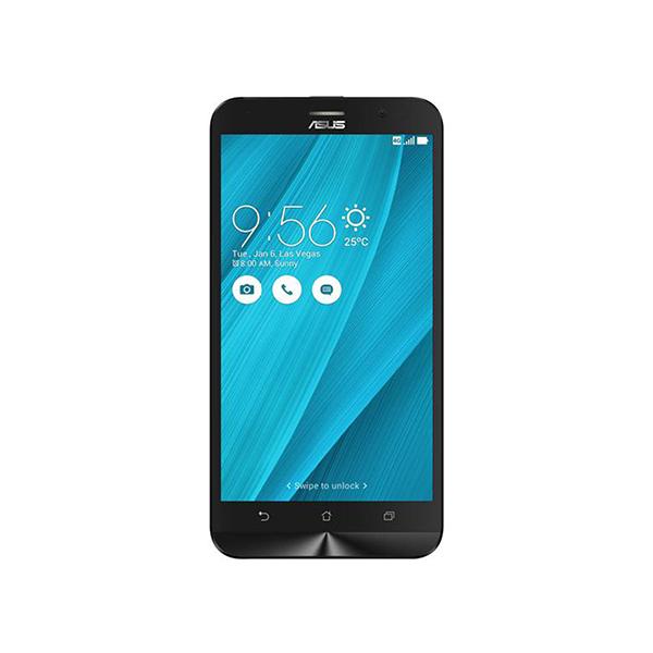 Asus Zenfone Go ZB551KL Price In Pakistan Specs Amp Reviews