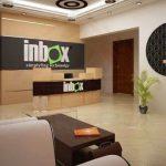 Inbox-Business-Technologies-Office-e1496295230793