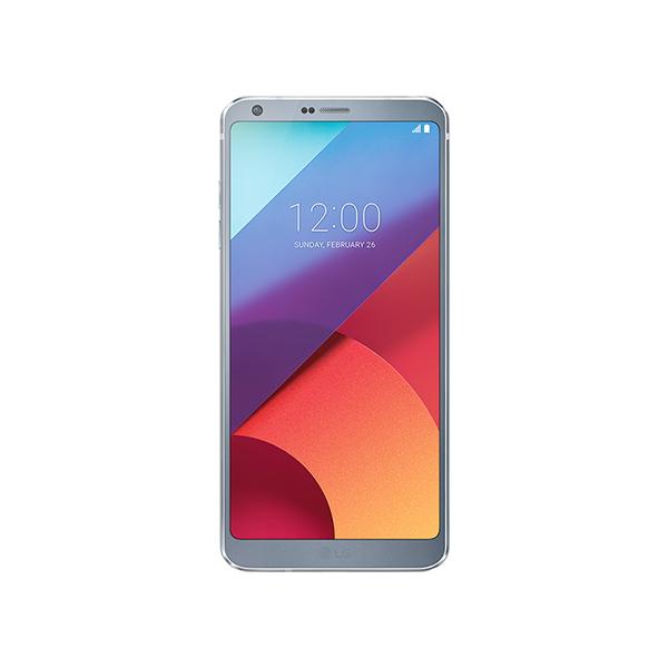 LG G6+