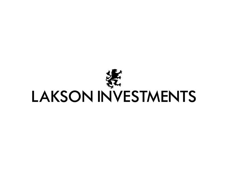 Lakson-Investments