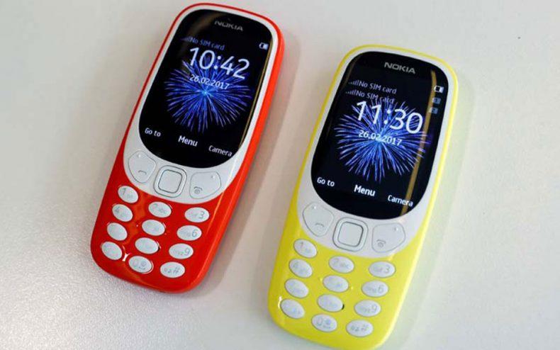 Nokia-3310-fptshop-04