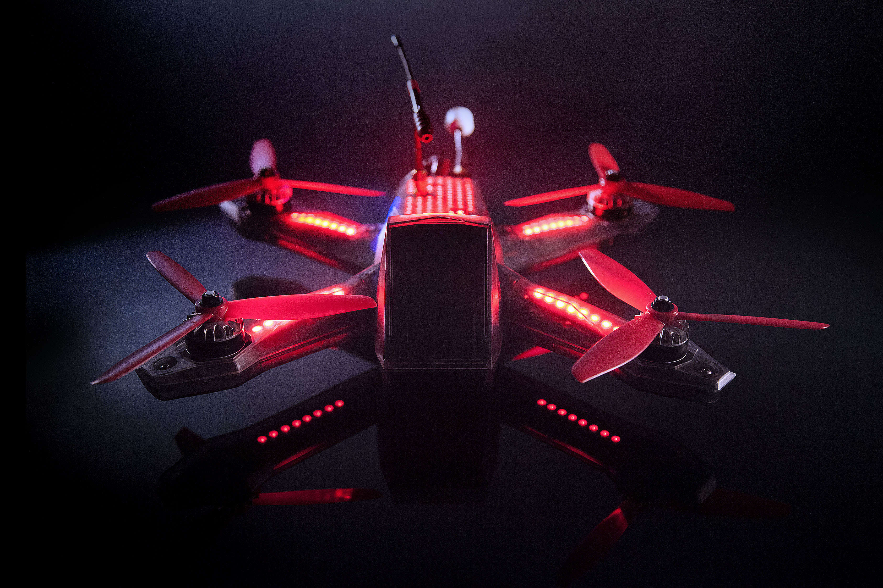 drone racing championships are here. Black Bedroom Furniture Sets. Home Design Ideas
