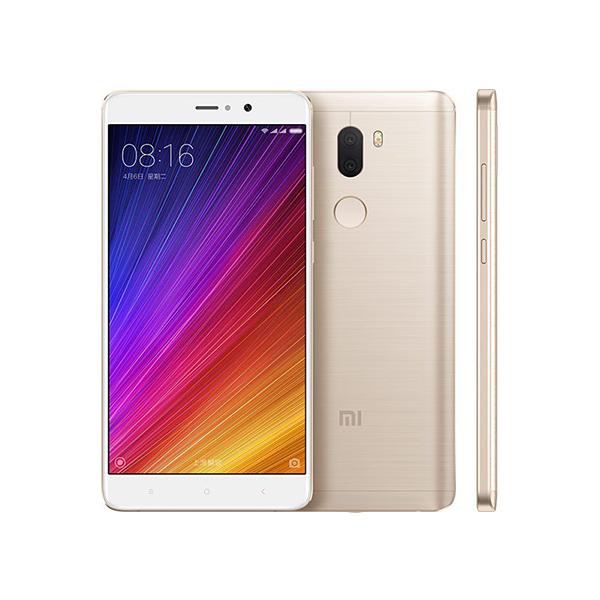 Xiaomi Mi 5s Plus Price In Pakistan Specs Reviews Techjuice