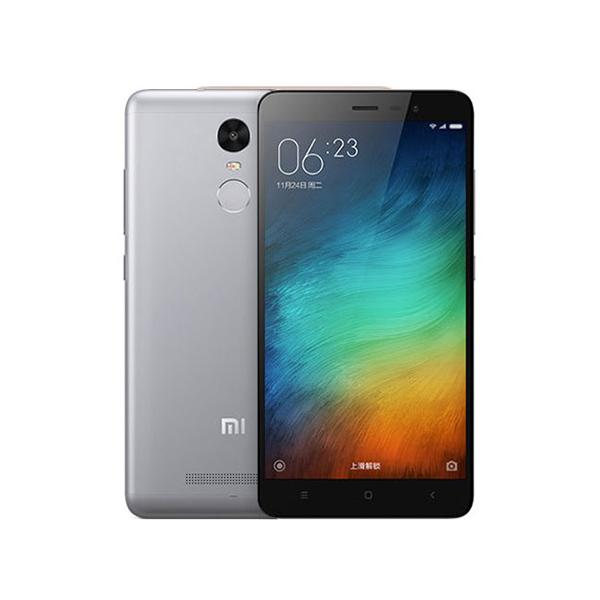 Xiaomi Redmi Note 3 Price In Pakistan Specs Reviews Techjuice