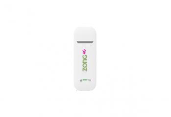 Zong-4G-Bolt-(Huawei)