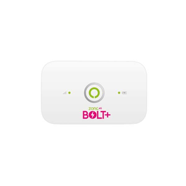 Zong 4G Bolt+ (Huawei)