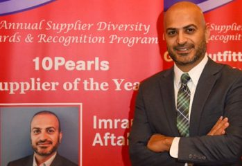 aarp-names-10pearls-supplier-of-the-year