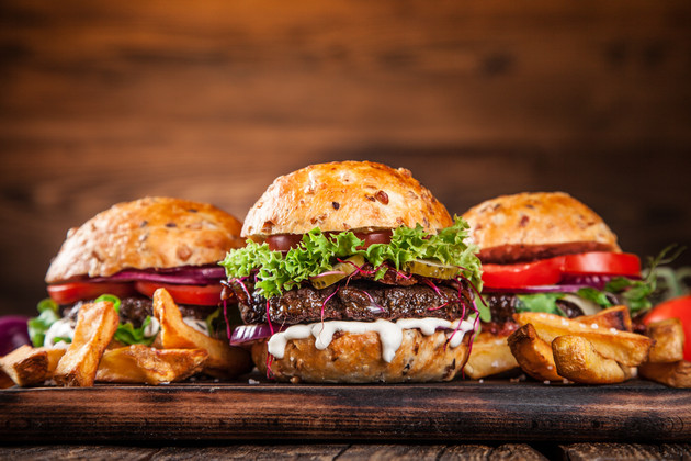 best-burgers-hero
