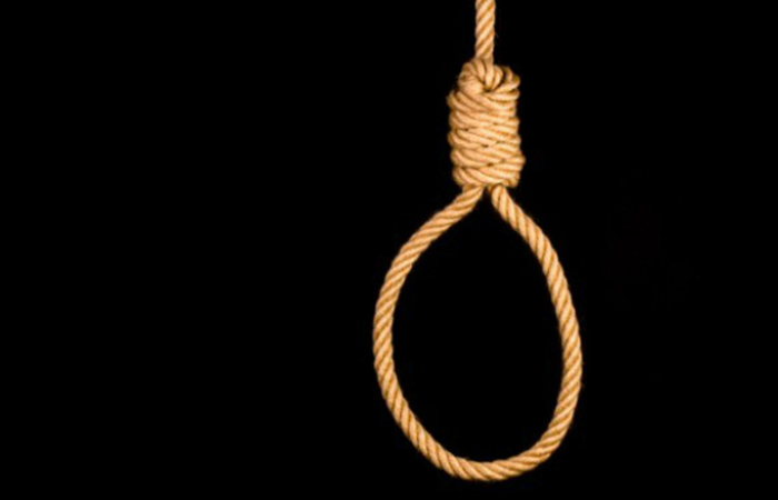 Shia Muslim awarded first death sentence for 'blasphemy on social media'