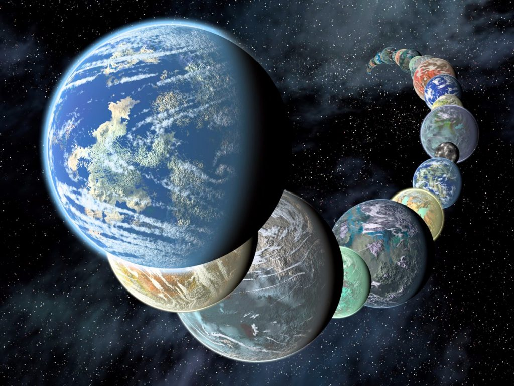 exoplanets-extrasolar-earth-like-planets-illustration-spitzerssc2008-05a2000