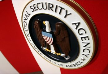 national-security-agency-seal