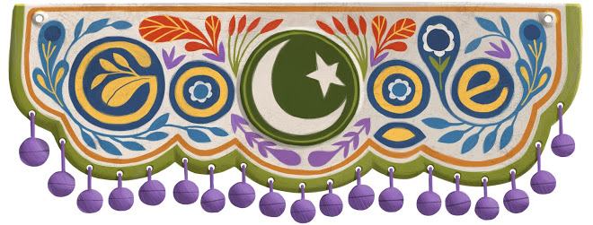 Google adds voice recognition for Urdu