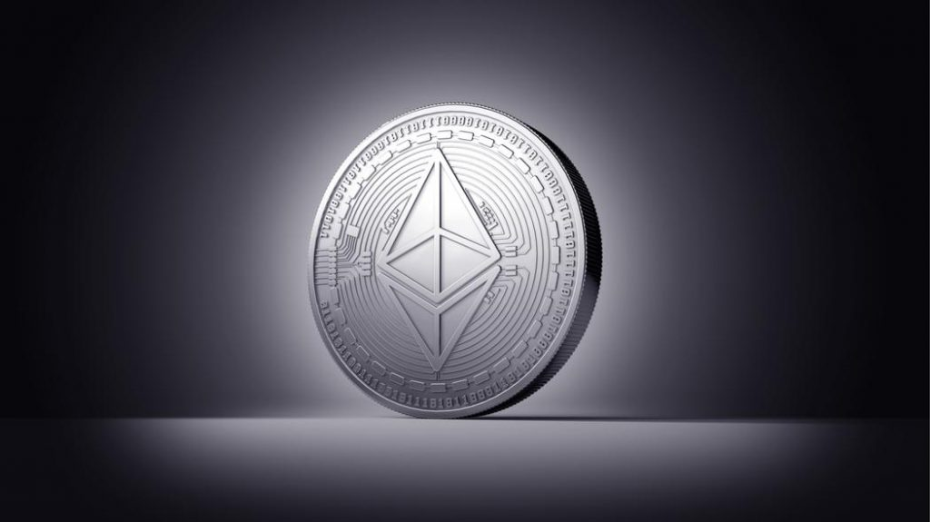 $32 million of Ethereum stolen by hackers