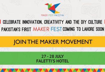 Makers Fest