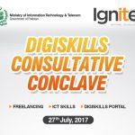 DigiSkills