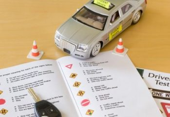 Check-Online-Driving-Licence-Verification-Status-DLIMS-Punjab