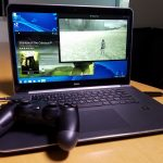 PlayStation Now CNET