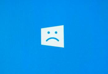 Windows Sad
