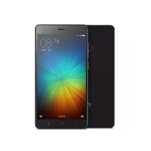 about apple mobile xiaomi mi 4s price in pakistan specs amp reviews techjuice 22499