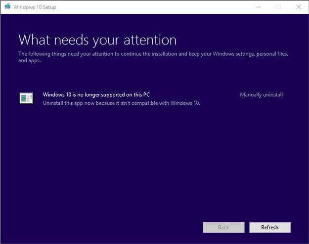 creators_update_error_Windows_10