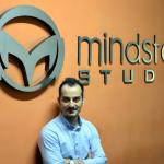 Mindstorm Studios Rapid Hire