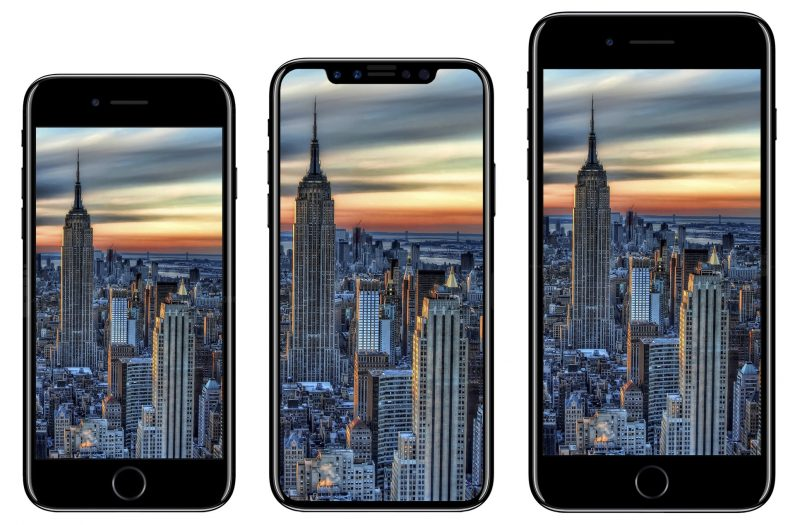 iphone-8-render-7-and-7s