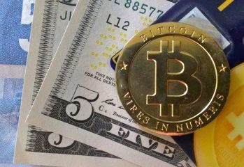 Bitcoin-Interesting Facts